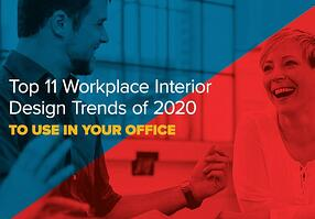 2020-design-trends-feature