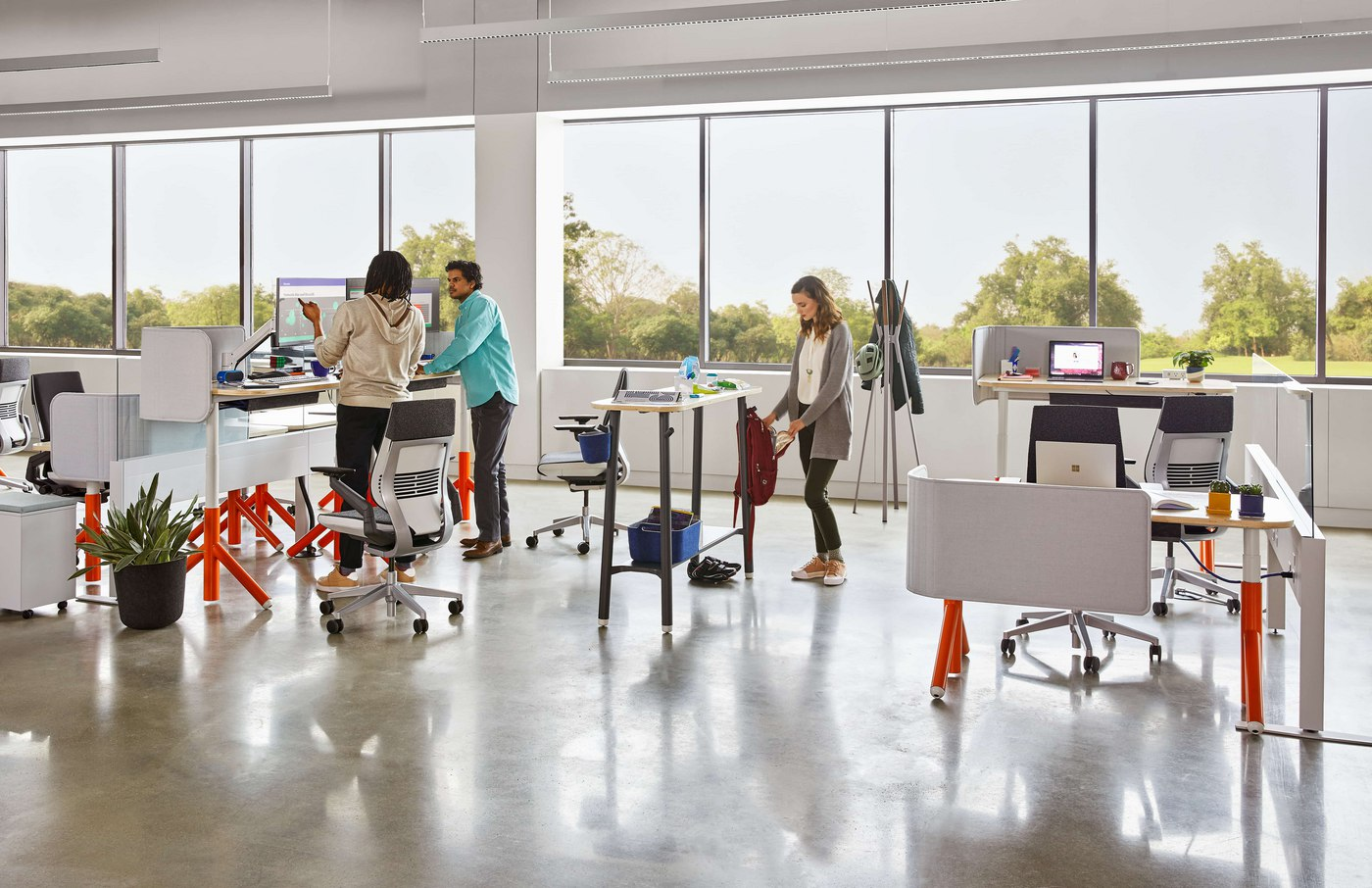 3 Ways to Design for Continuous Learning and Development at Work_1
