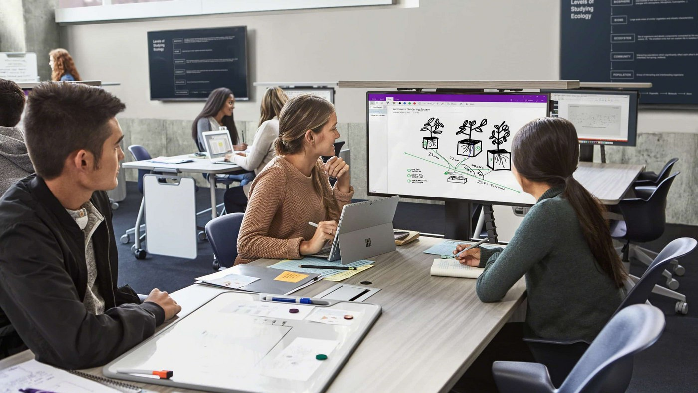 3 Ways to Design for Continuous Learning and Development at Work_3