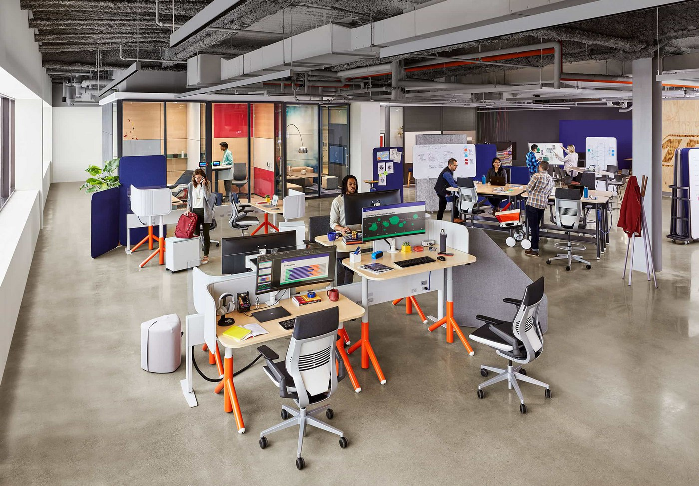4 Ways to Inspire Innovation in the Workplace_1