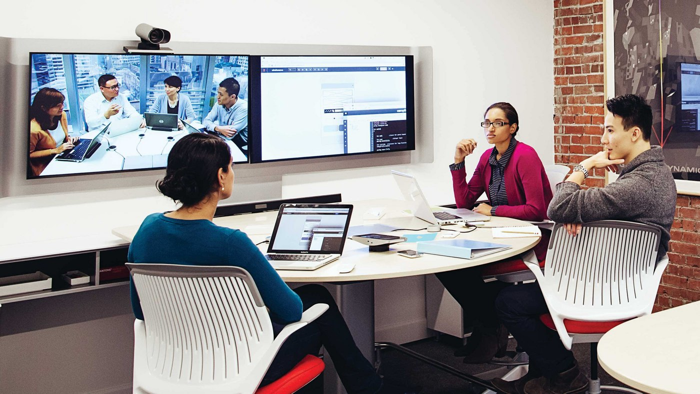 4 Ways to Inspire Innovation in the Workplace_3
