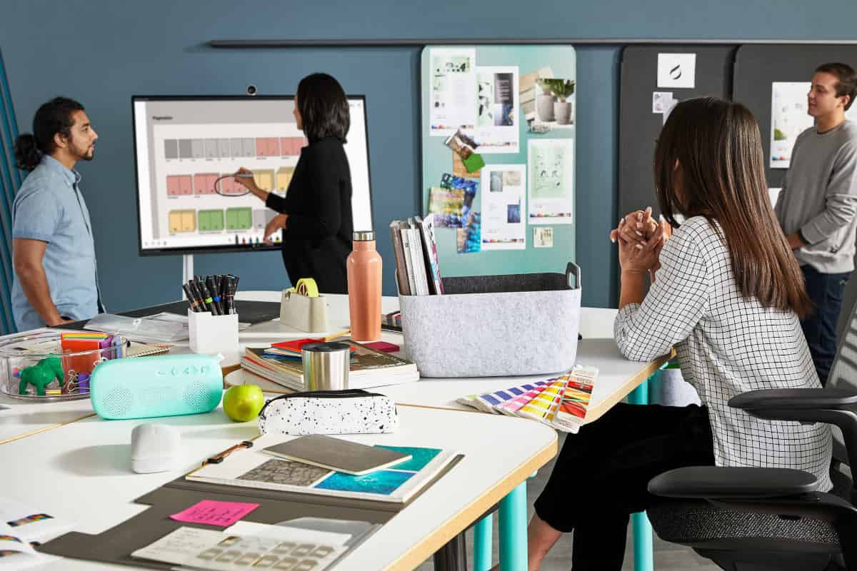 5 Ways to Cultivate a Collaborative Workplace Culture in 2021_3