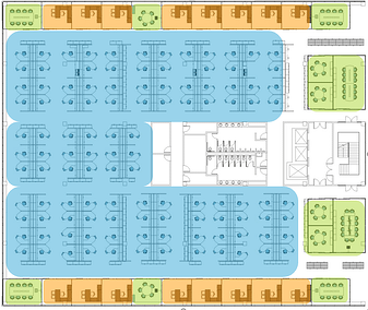 Conventional Layout-1
