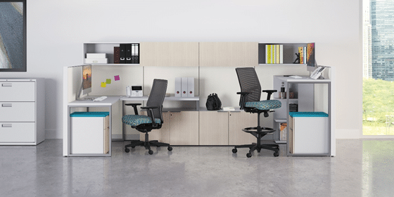 2020 Hon Ignition Task Chair Review (Specs, Key Features & Price)