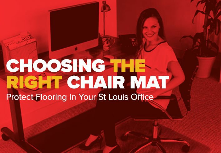 choose-the-right-chair-mat-feature