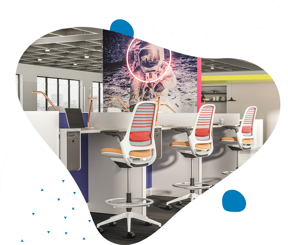 desking-systems