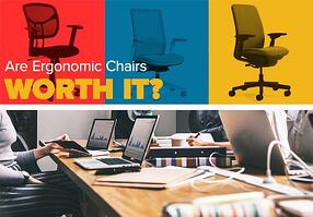 ergonmic-chair-worth-it-feature