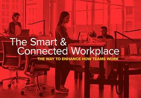 smart-and-connected-workplace-1