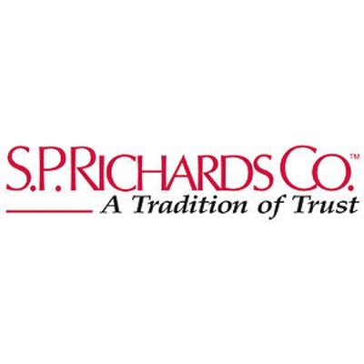 sp richards logo 2