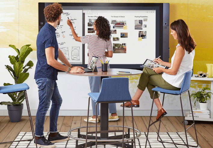 4 Ways to Inspire Innovation in the Workplace in 2021