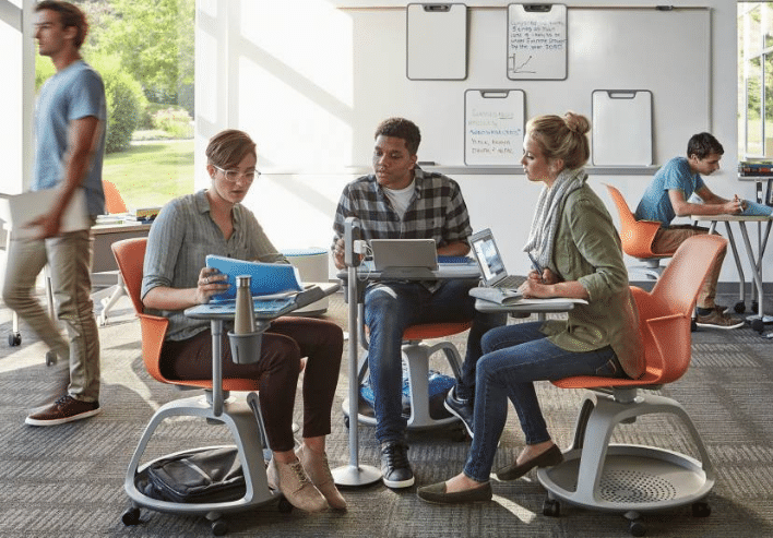 3 Ways to Design for Continuous Learning & Development at Work in 2021