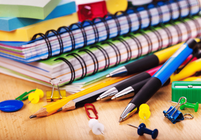 What to Look for in Your Office Supply Vendor (8 Questions to Ask)