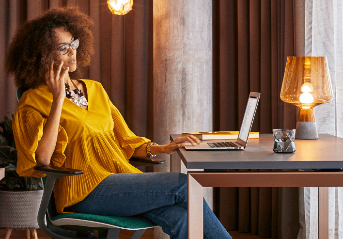 Work from Home: Is it Here to Stay in 2021? (Research & Design Tips)